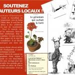 Promotion mail_Geranium_novembre 2011
