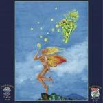 AFFICHE Fête des Vignerons 2012