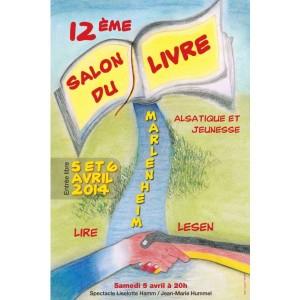 Affiche_salon-du-livre-alsatique-et-jeunesse-de-marlenheim-30157-600-600-F
