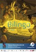 Bilingo