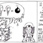 Juin 2013_Mediathèque_labroque140