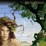 affiche-2015-mutations
