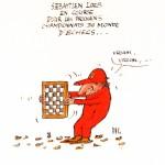 image_12_Loeb échecs