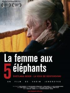 la-femme-aux-5-elephants
