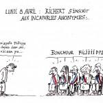 bonchour