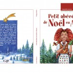 ABCDaire de Noël 2013_Courverture - copie