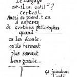 image_87_philosophie foutoir146