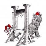 image_92_el tigre155-1