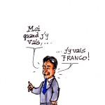 image_99_franco172