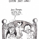 coppe198[1]