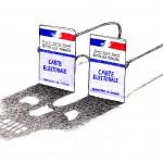 image_134_tuer l'election215
