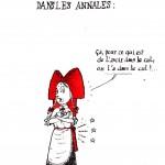 image_174_annales territoriales284