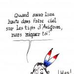 langue fourchue287