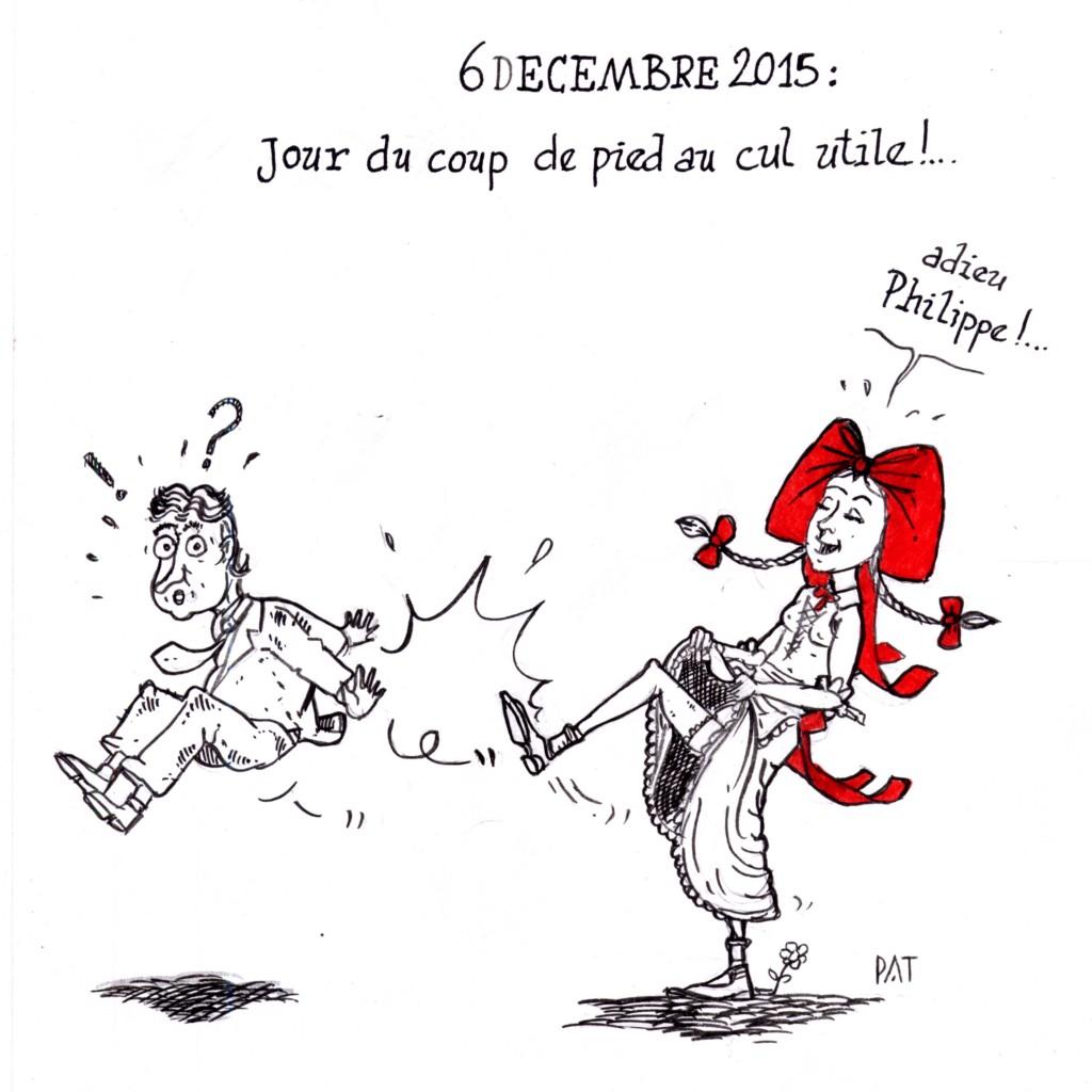 adieu phillippe390